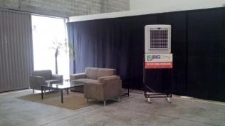 Climatizador evaportativo (1)
