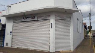 PREVILAB - RIO DAS PEDRAS
